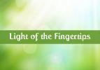 Light of the Fingertips