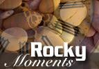 Rocky Moments