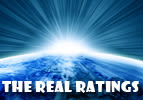 The Real Ratings