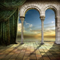 שמחה פותחת שערים