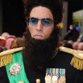הדיקטטור העצבני או המתכון להצלחה בחיים