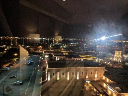 <h5>Manchester Grand Hyatt San Diego</h5><p> Manchester Grand Hyatt San Diego - Room</p>