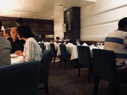 <h5>Coast</h5><p> Coast - Dining Area Seating</p>