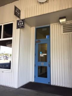 <h5>Fishermen's Terminal</h5><p> Fishermen's Terminal - Restrooms</p>