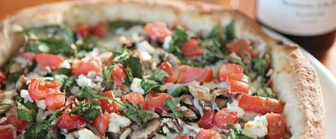 <h5>Nello's Pizza</h5>