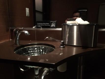 <h5>Sink</h5>