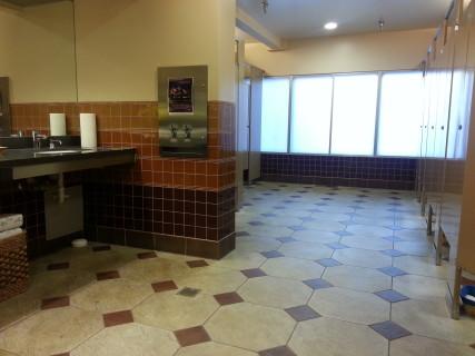 <h5>bathroom</h5>