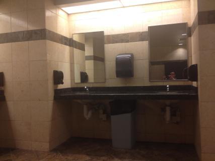 <h5>Sinks</h5>