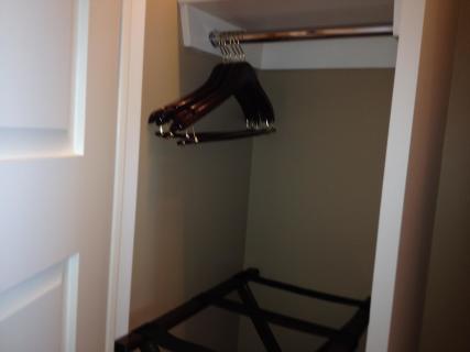 <h5>Room 2026 closet</h5>