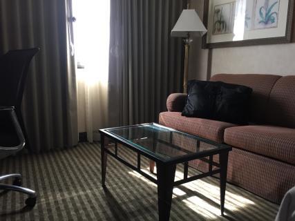 <h5>Room 620</h5>