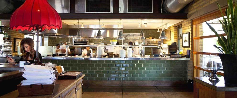 Chelsea\'s Kitchen | brettapproved