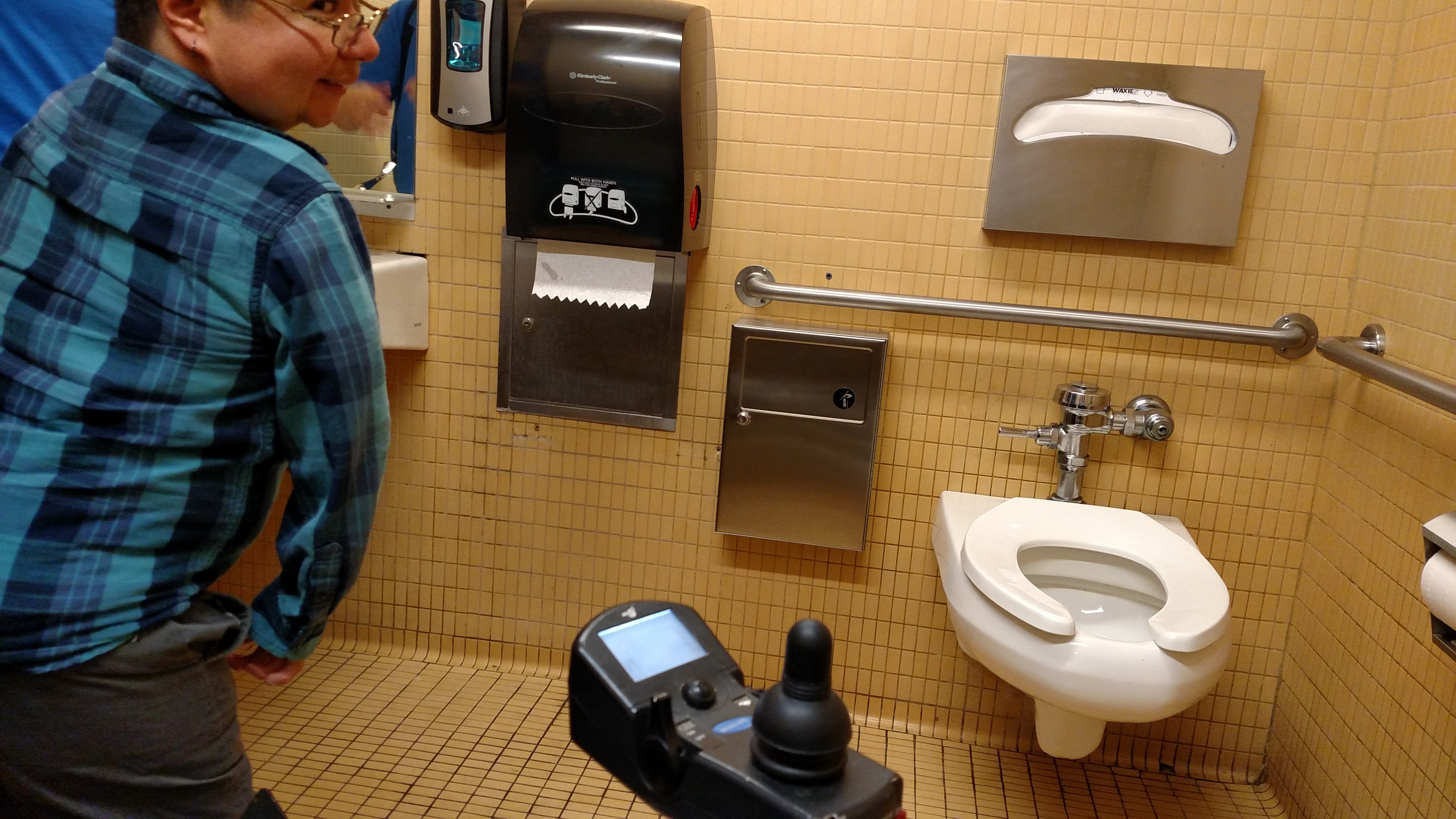 cir ranch virtual bath jose pala san d estate real master htm plumbing