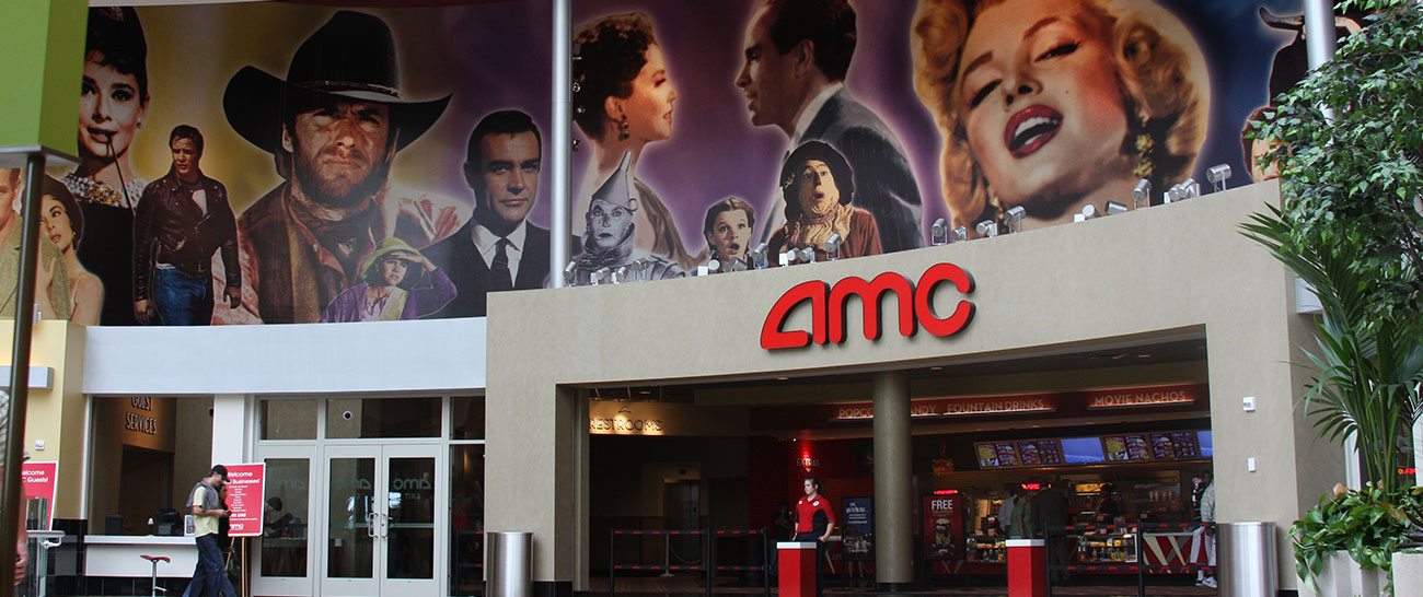 Amc Southcenter 16 Brettapproved Find amc southcenter 16 info, movie times seattle |. amc southcenter 16 brettapproved
