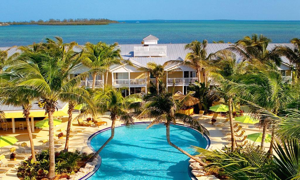 The Inn At Key West Brettroved