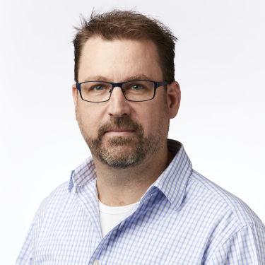 Brett Gullan profile picture