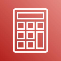 Magic Attack Calculator