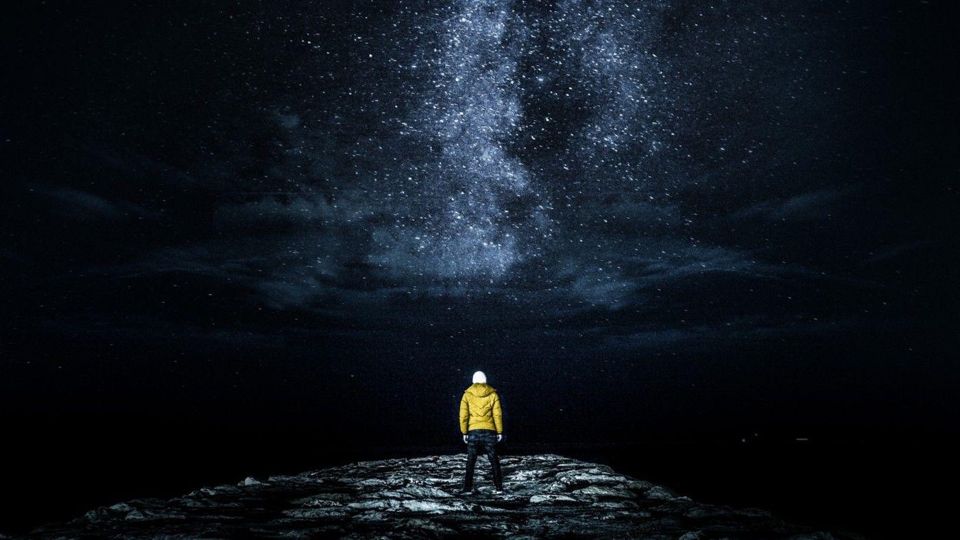 starry-night-landscape