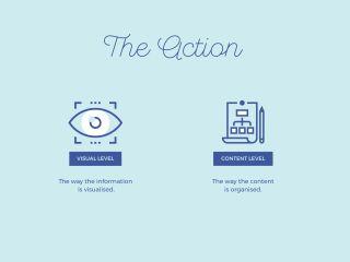 05-TheAction