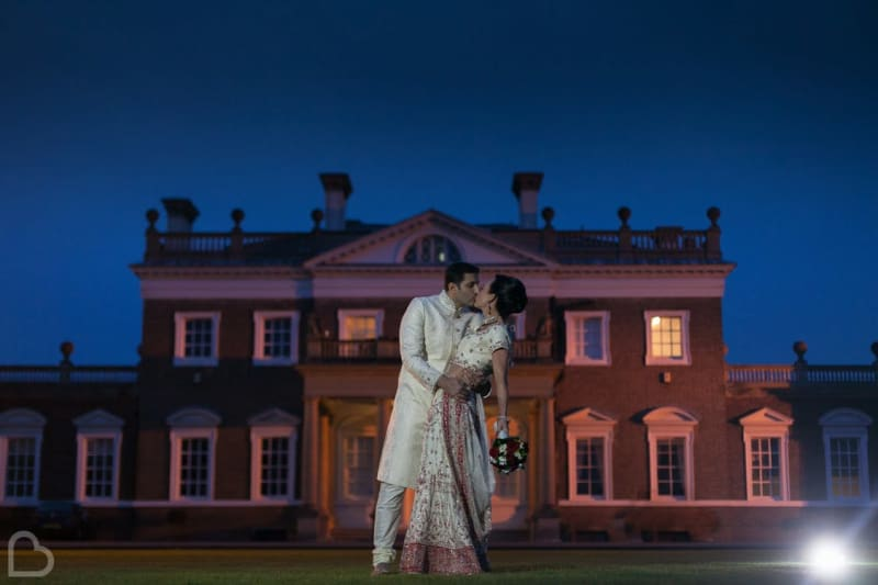 Bridebook.co.uk Boreham House