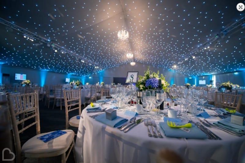 Bridebook.co.uk The Garden Room in Syon Park