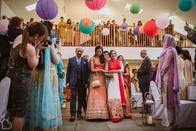 Bridebook.co.uk Worton Hall