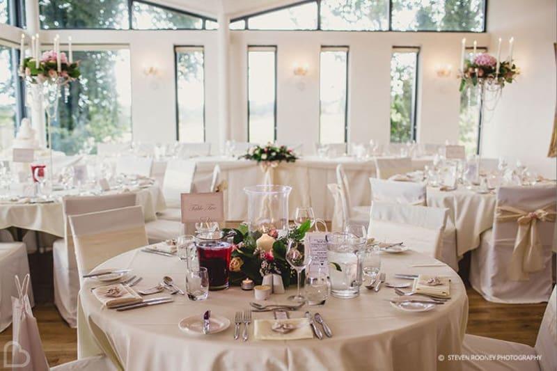 Bridebook.co.uk West Tower