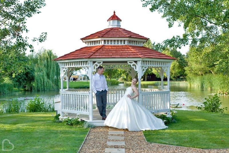 Bridebook.co.uk Minstrel Court