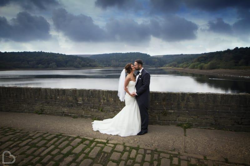 Bridebook.co.uk Moorlands Inn