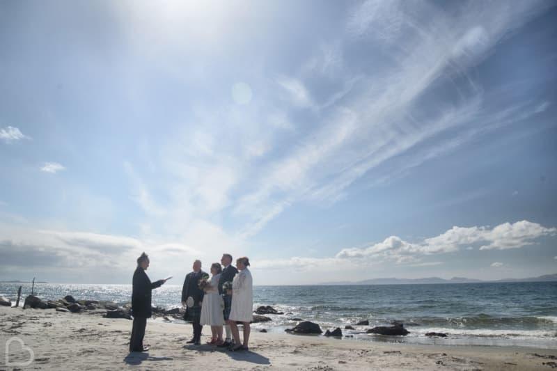 Bridebook.co.uk Wee Weddings