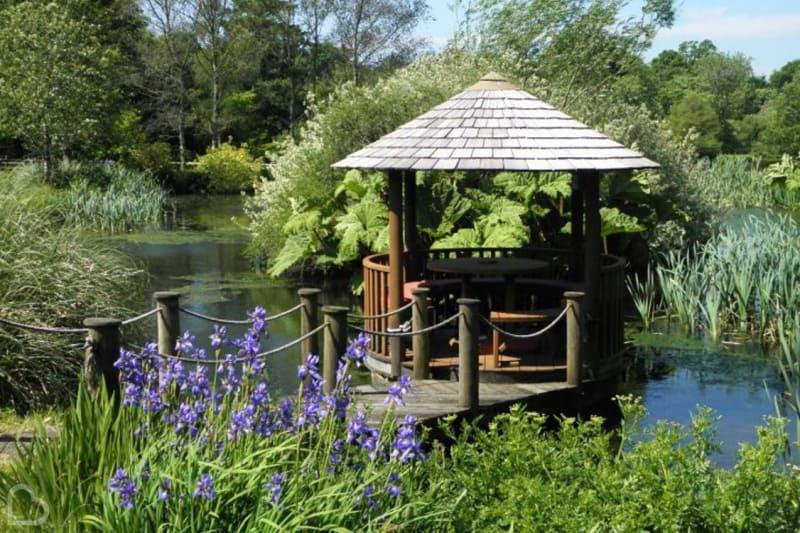 Bridebook.co.uk River Tavy Retreat