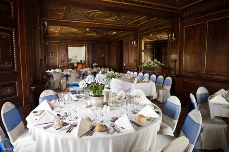 Bridebook.co.uk East Dene