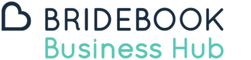 Bridebook Business Hub