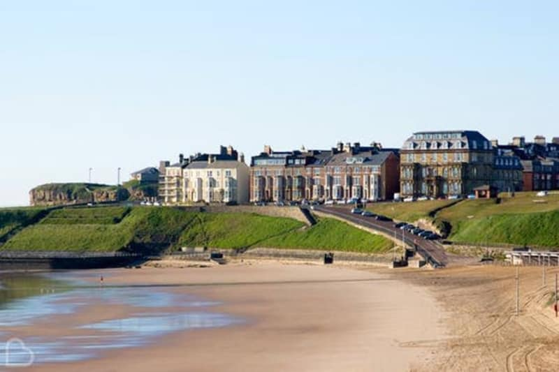 Why Reviews Matter with North East Wedding Venue of the Year The Grand Hotel