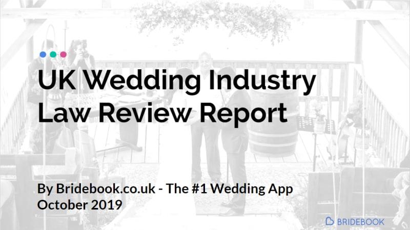 uk-wedding-industry-law-review-report-bridebook