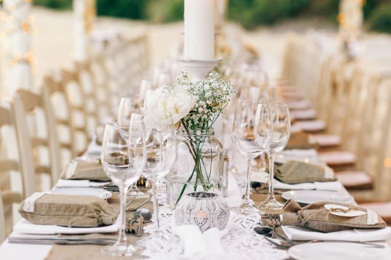 3 Tips to Help You Survive the Wedding Season 2017
