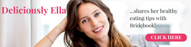 bridebook.co.uk-deliciously ella banner