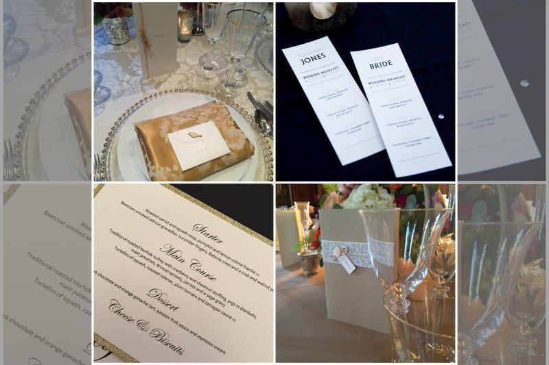 bridebook.co.uk-menu-collage