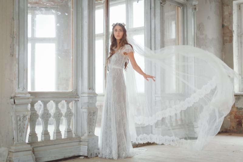 bridebook.co.uk-KATYA KATYA SHEHURINA dress