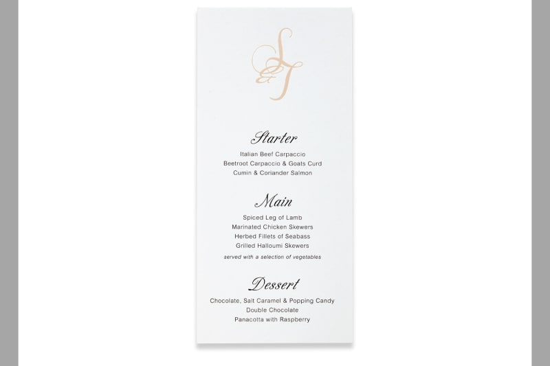 bridebook.co.uk-bookmark-menu