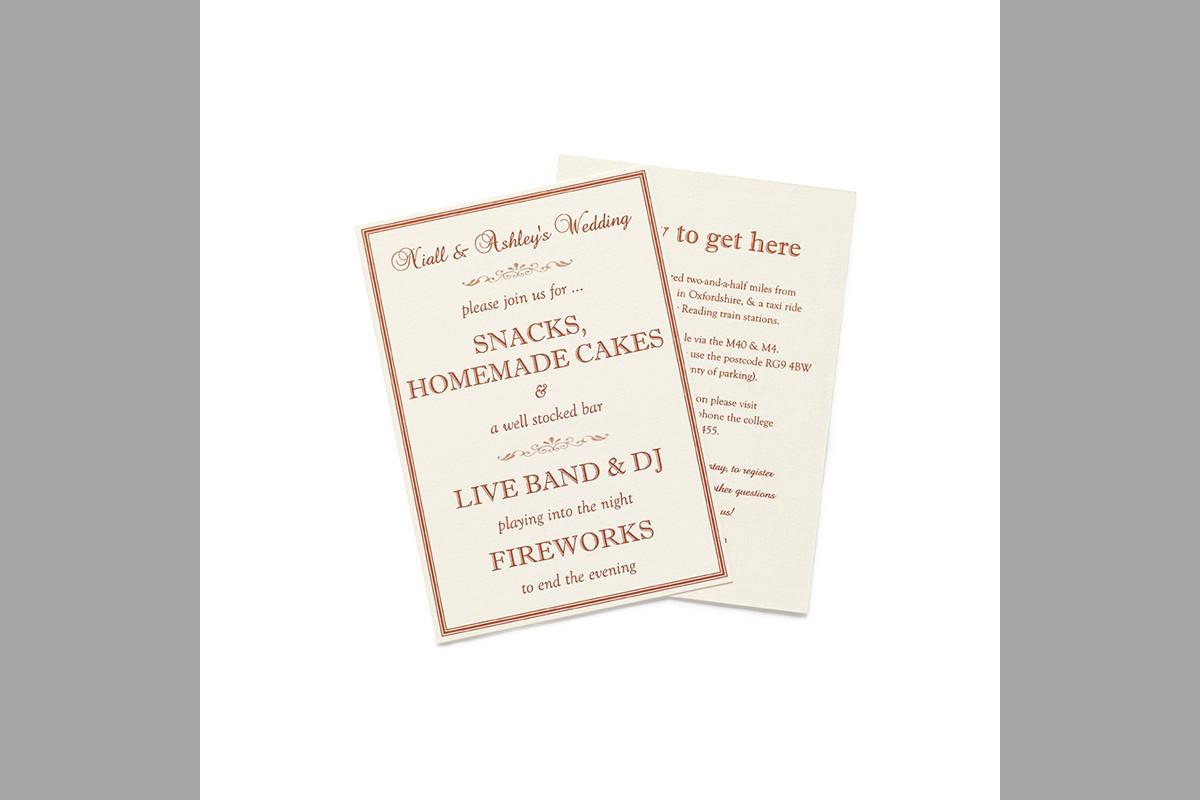 Bridebook.co.uk-Papteterie-Eugénie-wedding-stationery-vintage-design