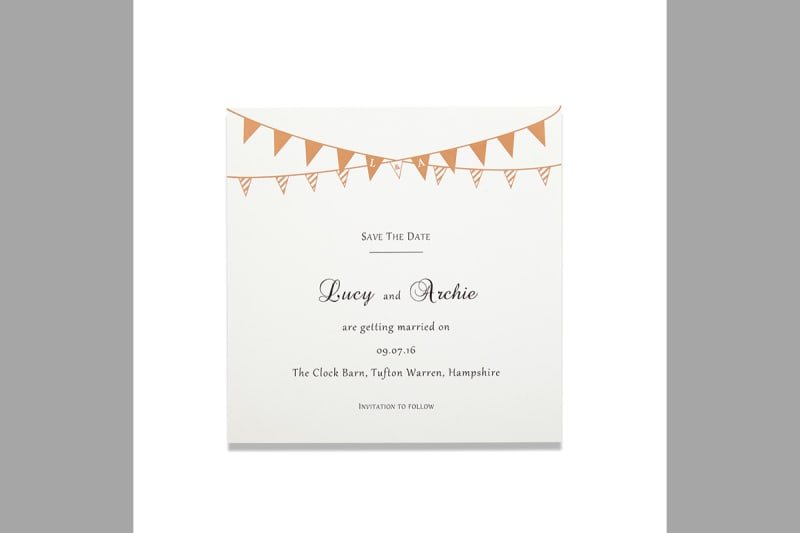 Bridebook.co.uk-Papteterie-Eugénie-wedding-stationery-save-the-date