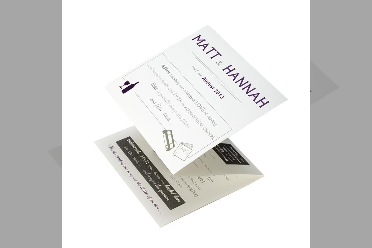 Bridebook.co.uk-Papteterie-Eugénie-wedding-stationery-3D-design