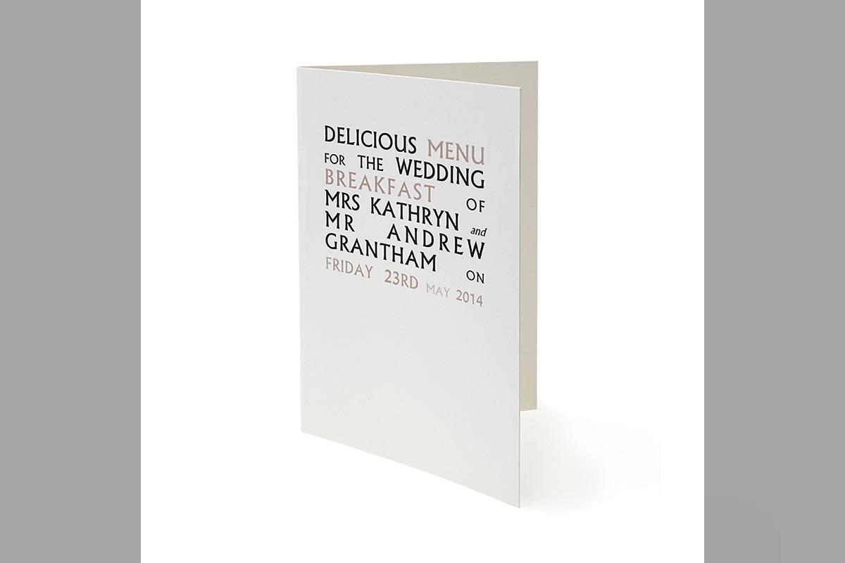 Bridebook.co.uk-Papteterie-Eugénie-wedding-stationery-contemporaary-design