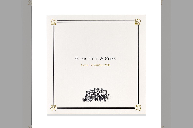 Bridebook.co.uk-Papteterie-Eugénie-wedding-stationery-framed