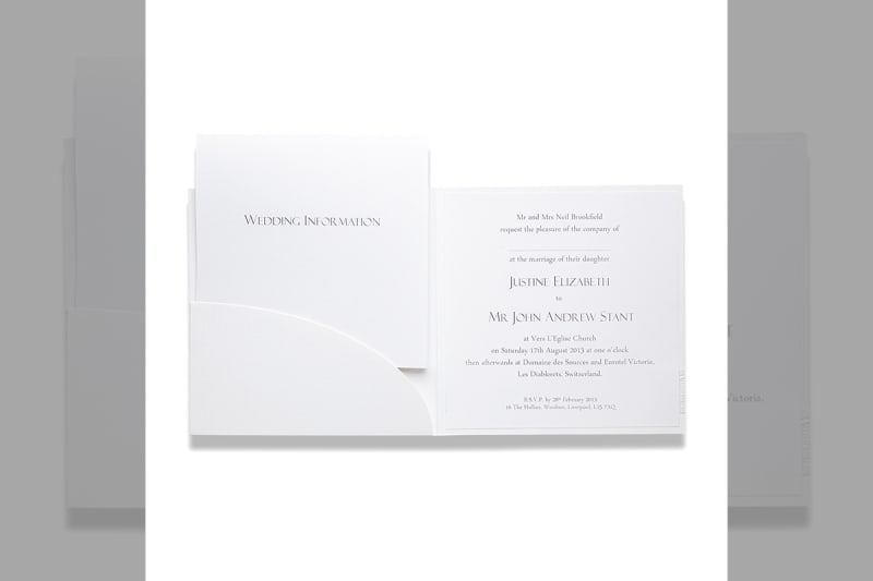 Bridebook.co.uk-Papteterie-Eugénie-wedding-stationery-with-a-pocketfold