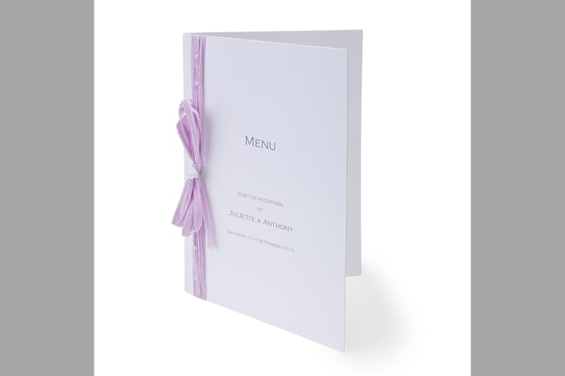 bridebook.co.uk-booklet-menu