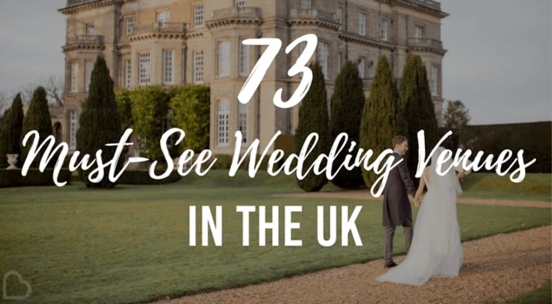 bridebook.co.uk wedding venues in the uk hedsor