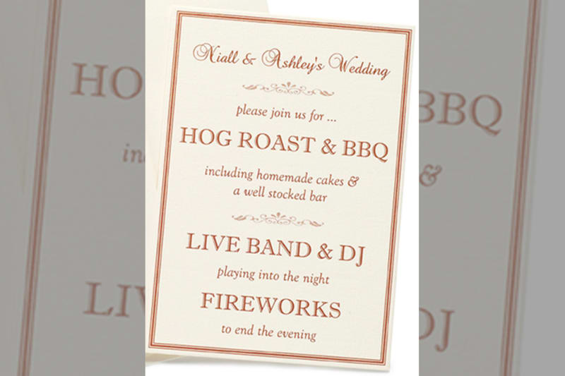 bridebook.co.uk-poster-menu