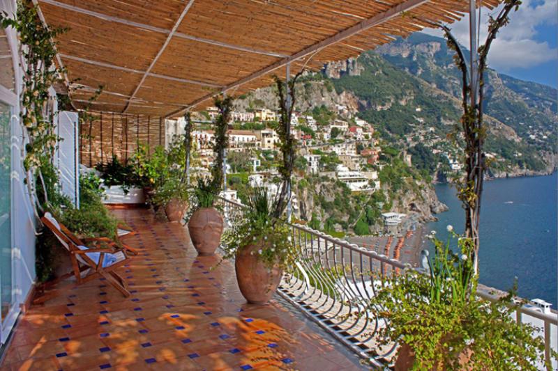 Bridebook.co.uk honeymoon destinations