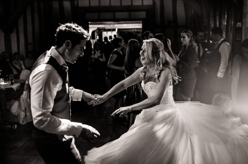 Bridebook Co Uk Bride And Groom First Dance By Stephen Casey Photography